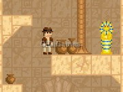 play Tomb Looter