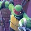 play Ninja Turtles Sewer Run