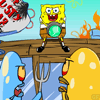 play Spongebob Krusty Krab Doomsday