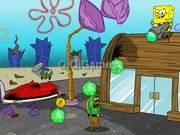 play Spongebob - Krusty Krab'S Doomsday