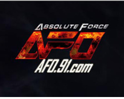 play Absolute Force Online