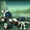 play Neptune Rover