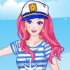 play Sailor Girl 2