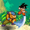 play Dragon Ball Fighting 19