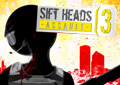 play Sift Heads Assault 3