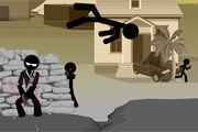 Play Sift Heads Assault 3 Game