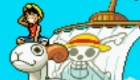 play One Piece Manga