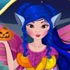 play My Little Pony Halloween Costumes
