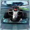 play F1 Track 3D