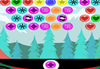 play New Bubbles Shooter