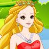 play A Beautiful Princess