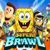 play Super Brawl 2