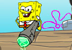 play Spongebob Krusty Dooms Day