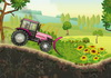 play Tractors Power Adventure