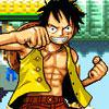 play :One Piece Ultimate Fight V1.2