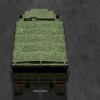 War Truck