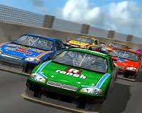 play American Racing Hacked