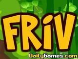play Friv