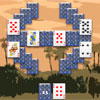 play Persian Mysteries Solitaire