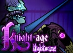 Knight Age Nightmare