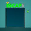 play 40 X Escape