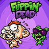 play Flippin Dead