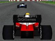play Formula Driver 3D