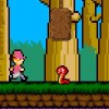 play The Enchanted Forest 2