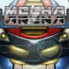 play Mecha Arena