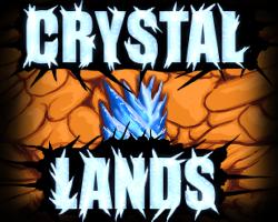 crystal lands thumbnail