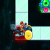 play Super Space Roller 2