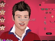 Long dress up games one direction