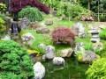 play Alphabet Garden