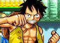 play One Piece Ultimate Fight V1.2