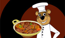 Hearty Beef Stew game
