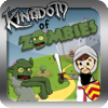 Kingdom Of Zombies Play Game