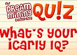 play Quiz - What'S Your Icarly Iq?