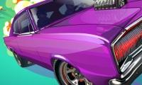 play Rich Cars 3