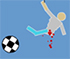 play Swing Soccer