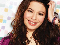play What'S Your Icarly Iq
