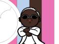 play Oppa Gangnam Style