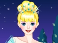 play Cinderella Find Hidden Objects