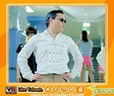 play Psy Gangnam Style