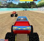 Race Game Nitro
