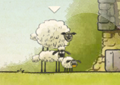 play Home Sheep Home 2: Underground