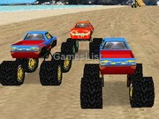 play Race Game Nitro