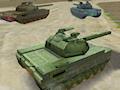 play 3D Tank Racing