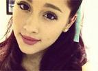 play Ariana Grande