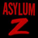 Asylum Z