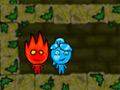 play Fire Boy And Water Girl 3